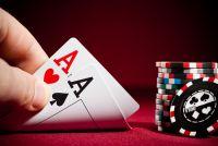 Aj Vás pohltil poker?