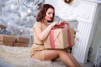 Luxusné darčeky pre náročných