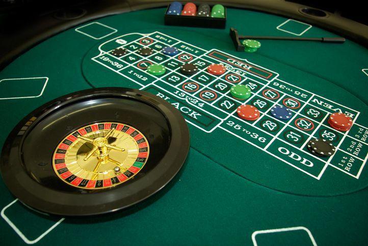 4 immagini 1 parola roulette dadi