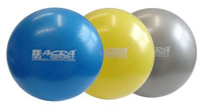 Lopta overball 20 cm