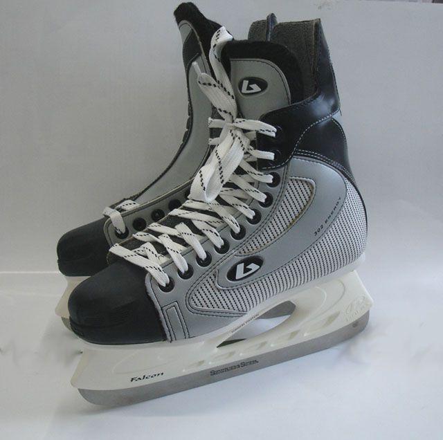 Hokejové korčule Botas Energy, veľ. 40