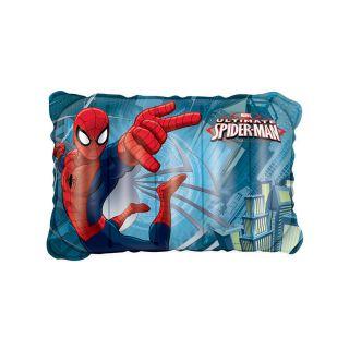 Bestway 98013 Nafukovací polštářek Spiderman