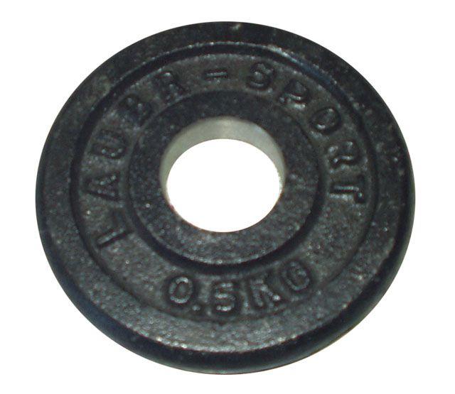 Kotúč náhradný 0,5 kg - 25 mm