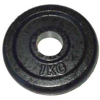 Kotúč náhradný 1 kg - 30 mm