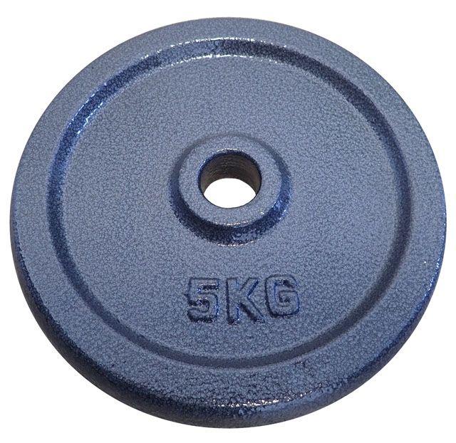 Kotúč náhradný 5 kg - 25 mm