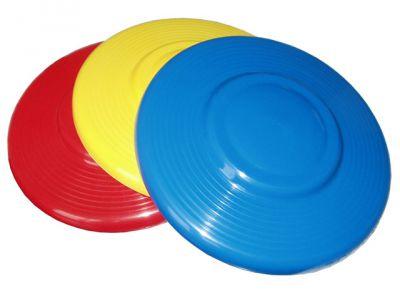 Lietajúci tanier 22 cm