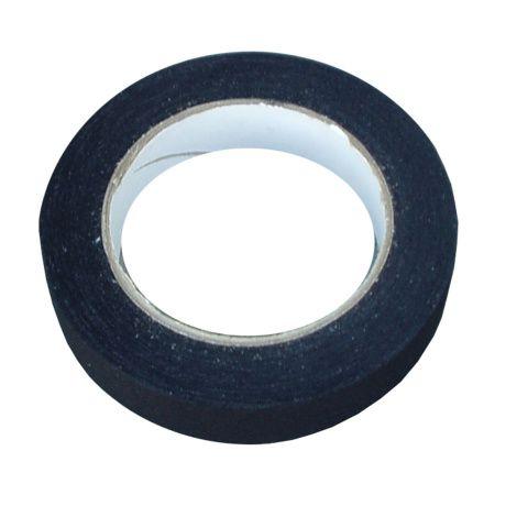d01e57f87039b Sportpáska - textilná páska na hokejky 25 m