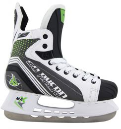 Hokejové korčule Action vel.39