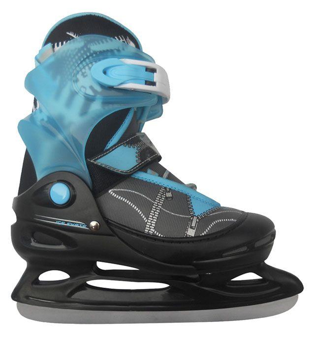 Hokejové korčule Action detské, vel.26-29