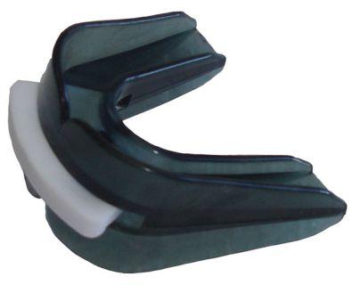 Chránič zubov tvarovateľný
