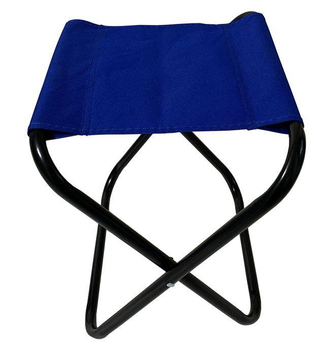 Skladacie univerzálne sedátko - modré