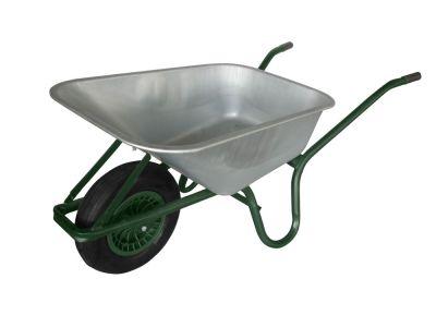 Záhradný fúrik G21 klasik 6414