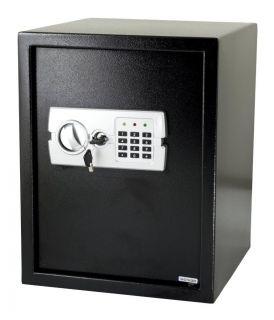 Trezor digitálny G21 450x350x350mm
