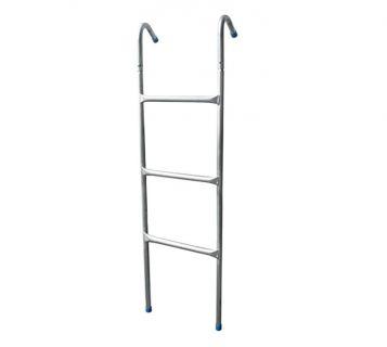 Rebrík G21 k trampolíne 250cm