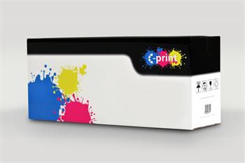 Toner C-print Alternativní Q6002A yellow pro HP Color LaserJet 1600, 2600, 2605, CM101x, 2