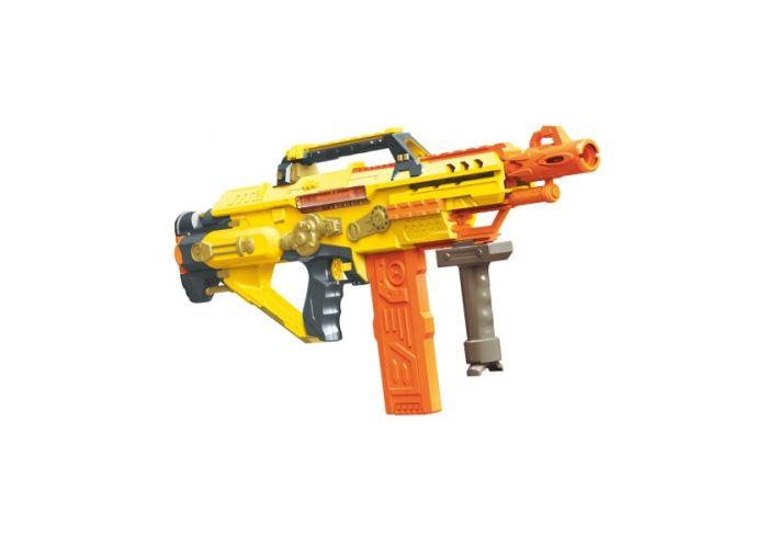 G21 28165 Pistole Good Sniper automat 73 cm