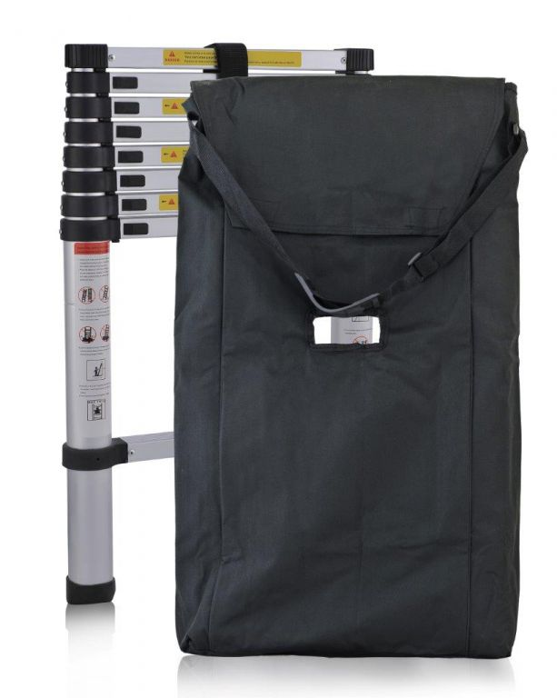 Taška na teleskopický rebrík G21 GA - TZ9