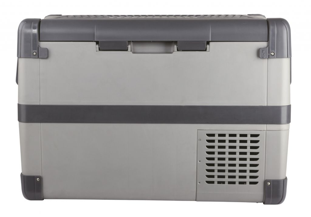 Autochladnička G21 kompresorová 60L