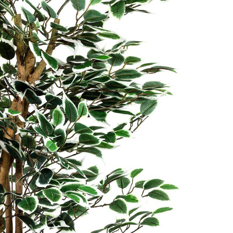 Umelý strom - fikus 160 cm