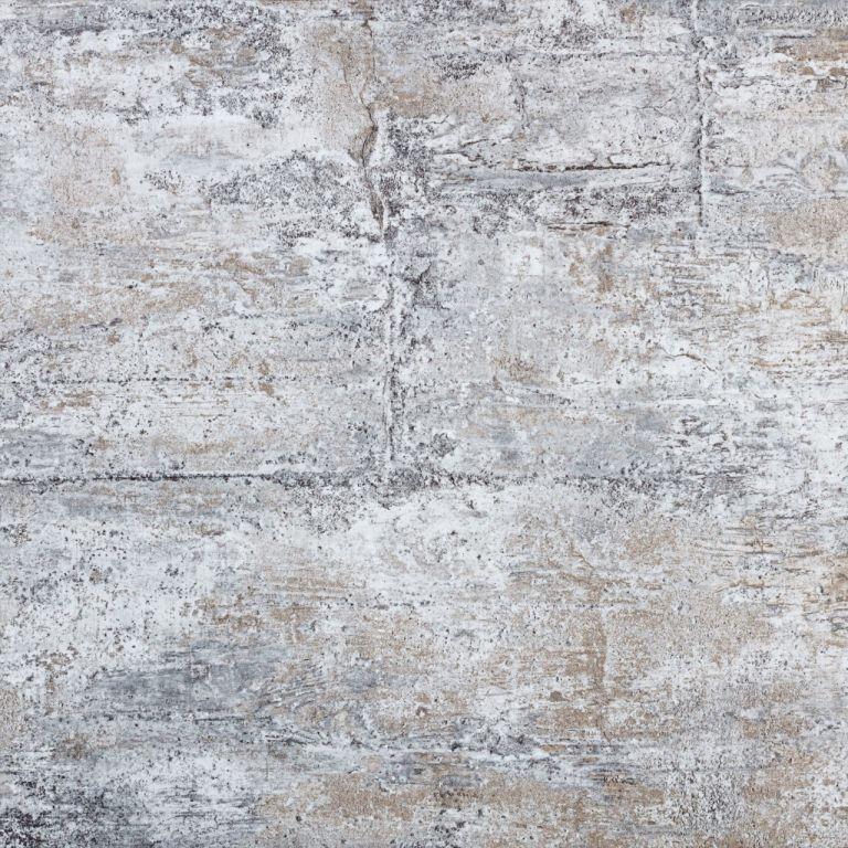 Vinylová podlaha STILISTA 7,5 m² - sivý kameň
