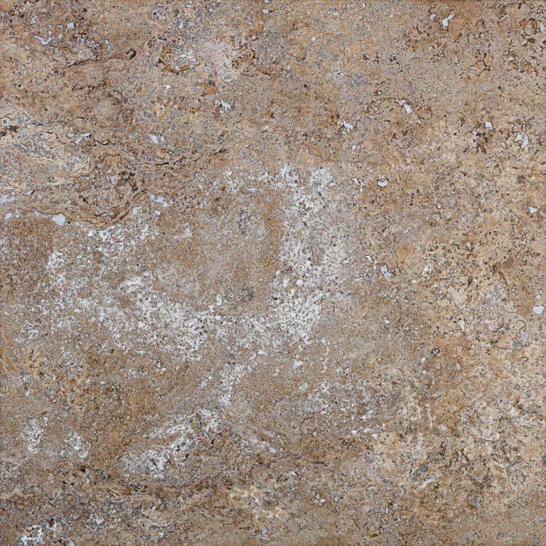 Vinylová podlaha STILISTA 7,5 m² - piesok