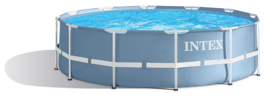 Bazén Florida 3,66 x 0,99 PRISM bez filtrácie