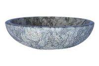 Umývadlo z prírodného kameňa Nyonya Grey
