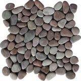 Kamienková mozaika Ocalla Berry 1m2