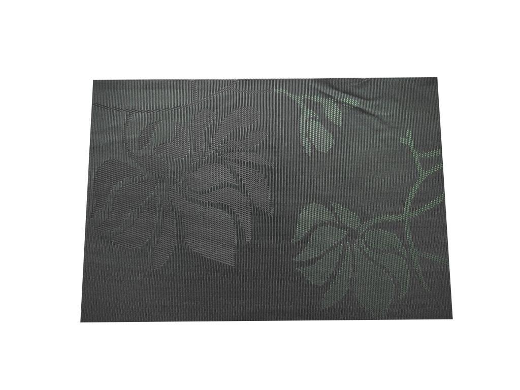 Prestieranie Adél, zelené- 30 x 45 cm