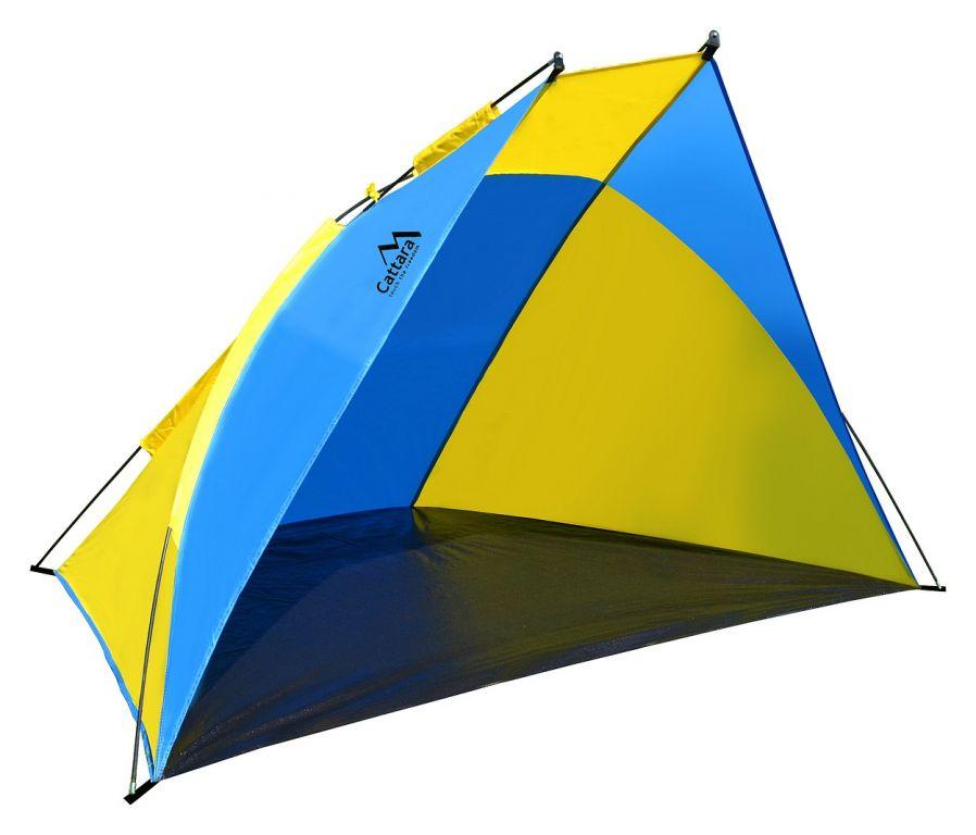 Stan plážový SPLIT 200 x 120 x 120 cm