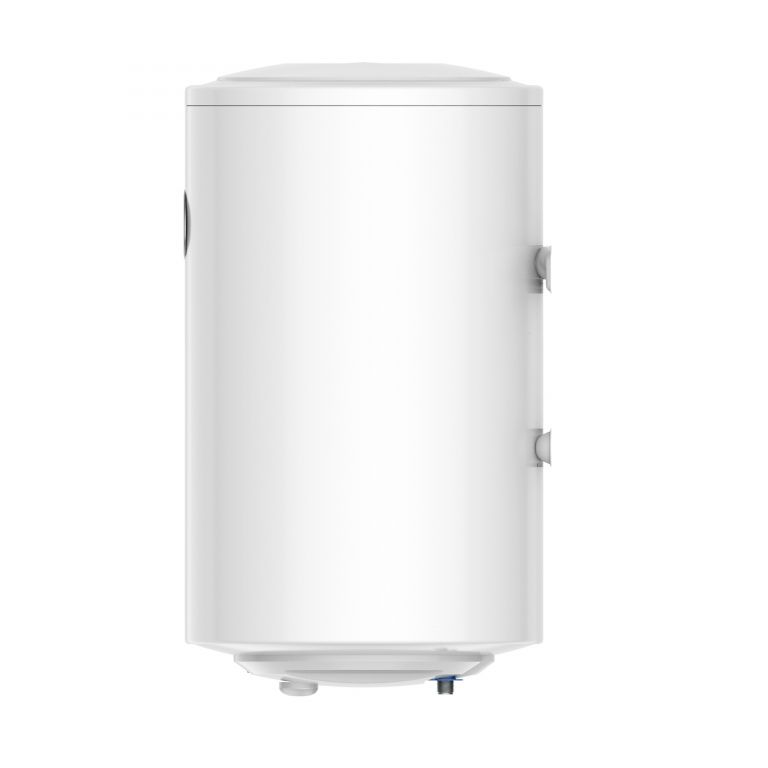 Aquamarin® Elektrický ohrievač vody, 50 L, 1,5 kW