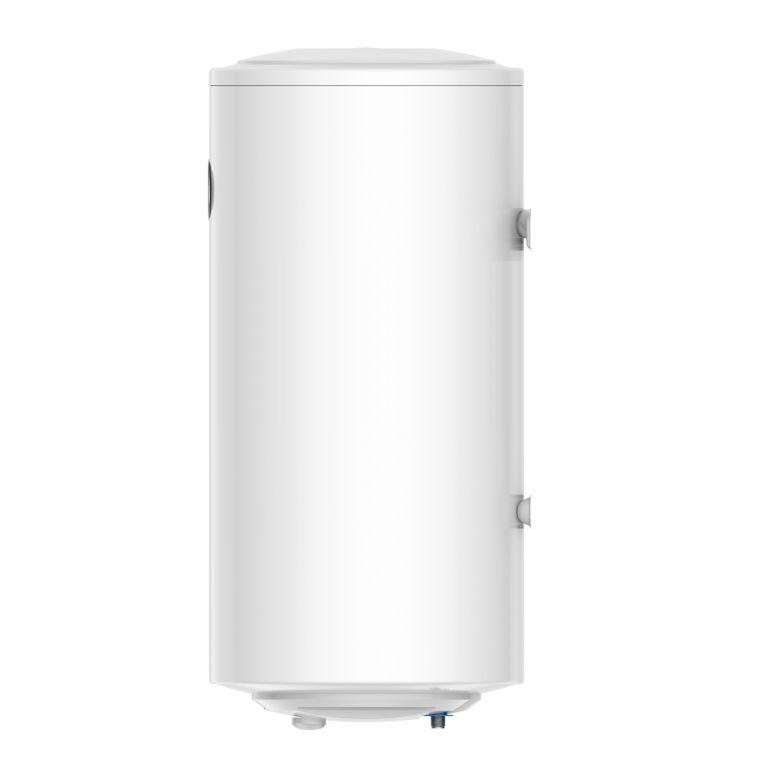 Aquamarin® Elektrický ohrievač vody, 100 L, 1,5 kW