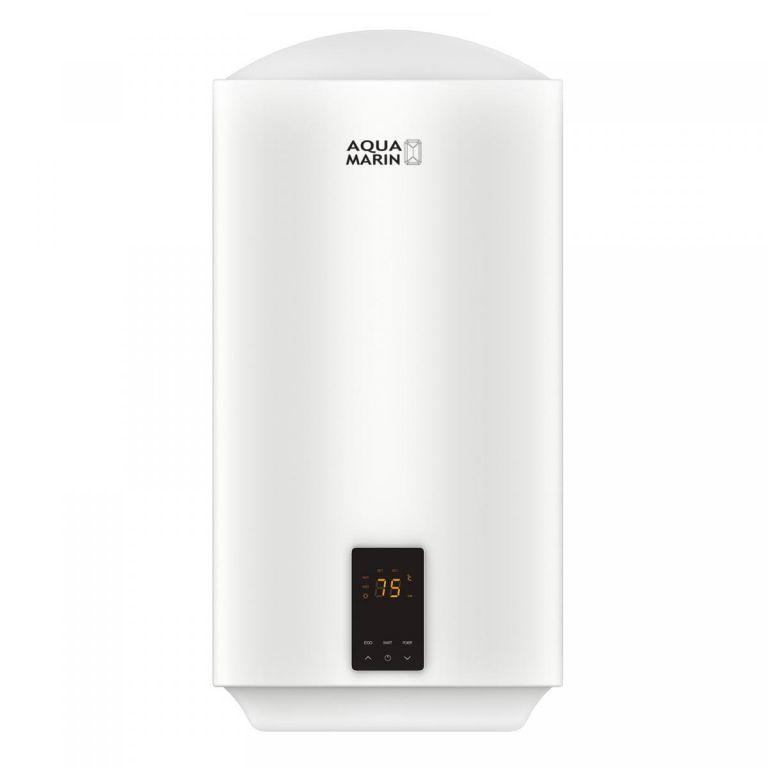 AQUAMARIN elektrický ohrievač vody, 50 l, 2 kW
