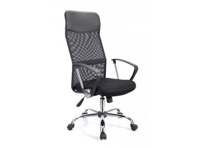 Kancelárska stolička OREGON