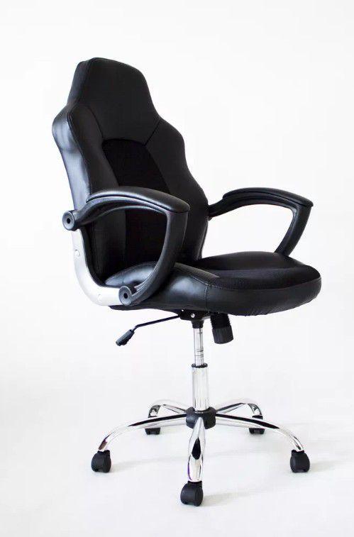 Kancelárska stolička - kreslo MINNESOTA
