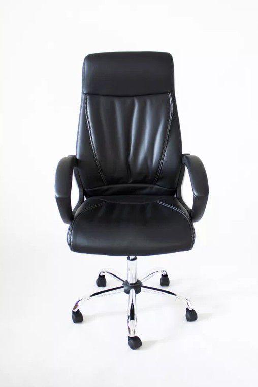 Kancelárska stolička - kreslo OKLAHOMA