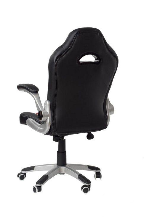 Kancelárska stolička - kreslo COLORADO