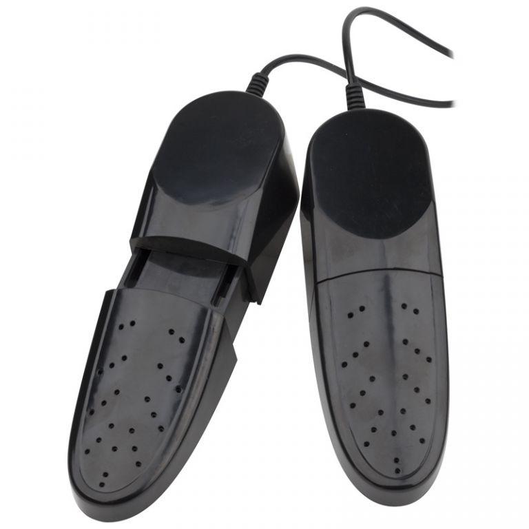 Sušič topánok Professor VOZ1