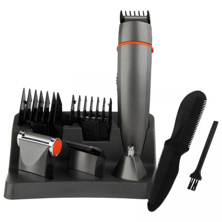 Zastrihávač vlasov a fúzov Professor CZ-333