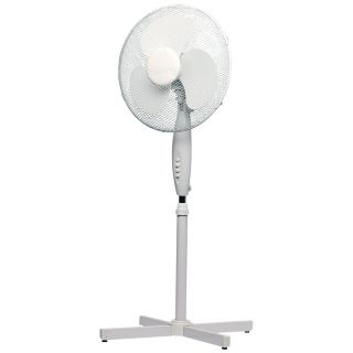 Ventilátor Professor ST402 stojanový 40cm