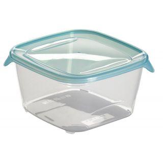 Plastová dóza FRESH & GO 1,2L CURVER