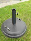 Podstavec pod slnečník betónový 22 kg