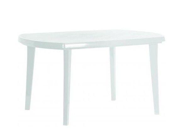 7e3d39bc718d3 Lacny zahradny plastovy stol | Stojizato.sme.sk